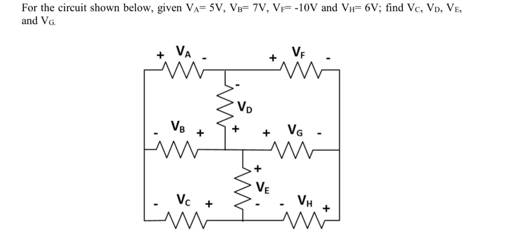 Solved: This Is Practice For A Circuits Cl. The Goal He ... on circuit drawing practice, venn diagram practice, parallel circuit practice, theory practice,
