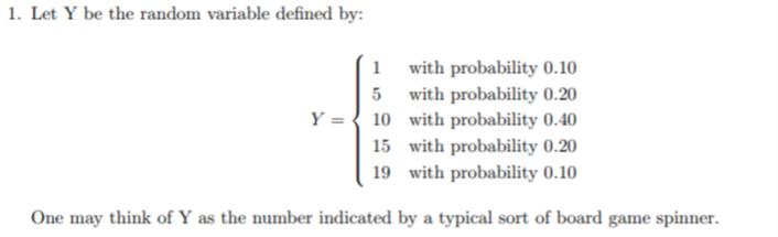 math help probability and statistics