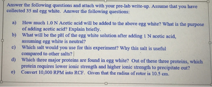 lab question answers 02