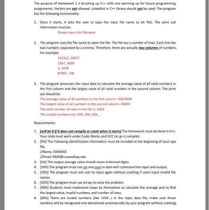 12 sat essay good examples
