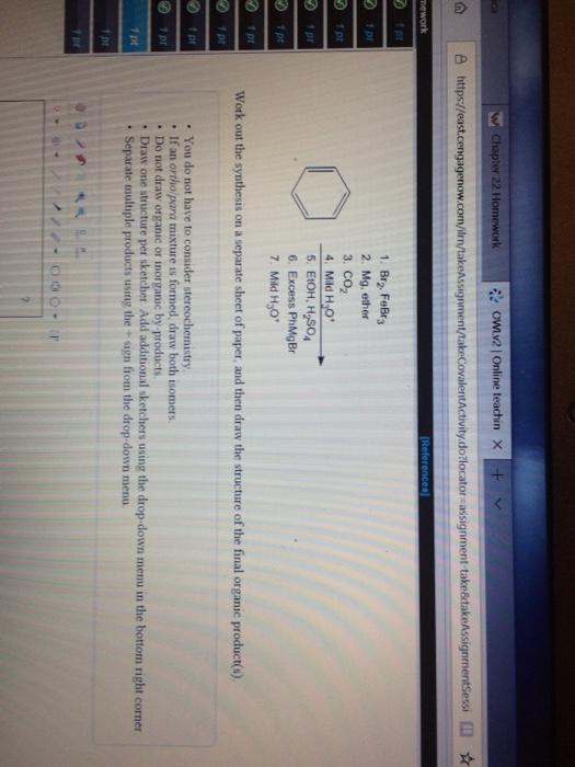 essay question rubric percentages