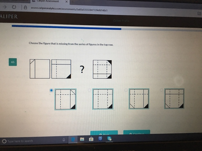 Solved: → O | 凸 Assessoalporanalyticscorn/assessments/Saa