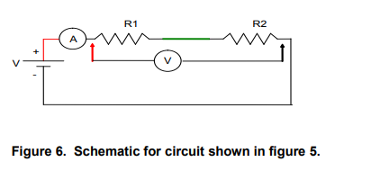 Solved: All Questions In This Prelab Use The Following Res ... on