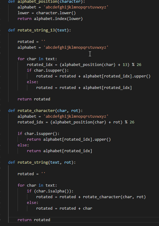 Flask/HTML/Python Here Is My First File I Coded  I