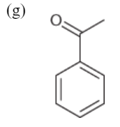 (g) o