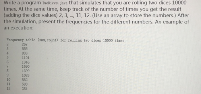photo regarding 10000 Dice Game Rules Printable known as Roll Cube 10000 Occasions