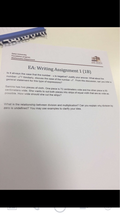 assignment 1 1 Open document below is an essay on assignment 11: communication process model from anti essays, your source for research papers, essays, and.