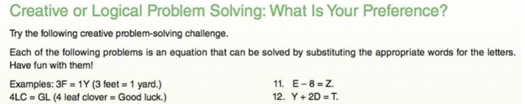 Solved: ANSWER THIS ONLY: N – P + SM = S Of C Below Is The