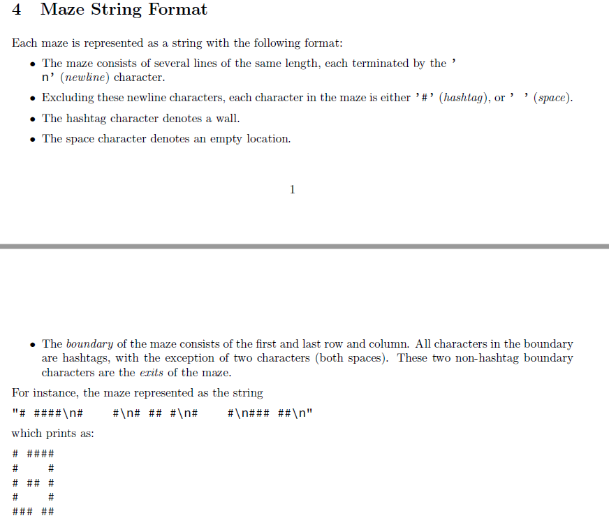 Solved: Need Help Solving This Code Please! MAIN CPP #incl