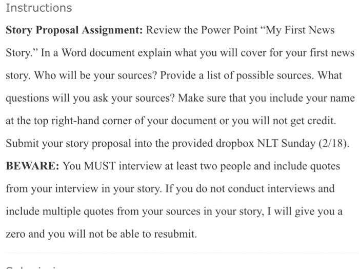 essay on future goals after graduation Militarism world war 1 essay paper research paper on coffee pdf dissertation binding london zone bwv 847 analysis essay how to conduct research for a research paper.
