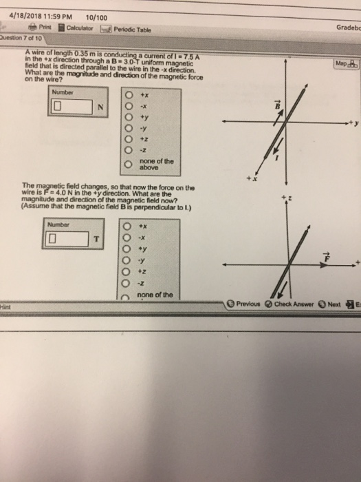 Solved 4182018 1159 pm 10100 gradebo printcalulator p 4182018 1159 pm 10100 gradebo printcalulator periodic table keyboard keysfo Choice Image