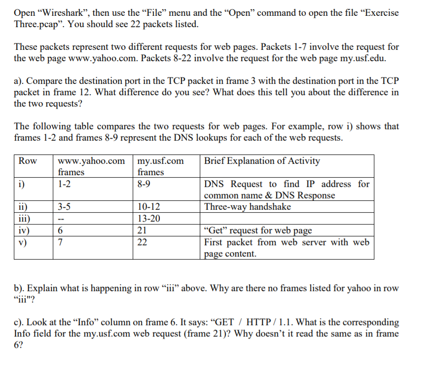 Solved: Https://drive google com/file/d/1NmE99ohDu2MRHZmFv