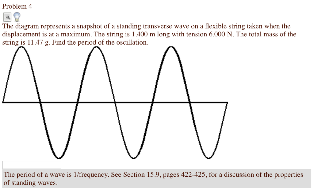Solved: Problem 4 The Diagram Represents A Snapshot Of A S... | Chegg.comChegg