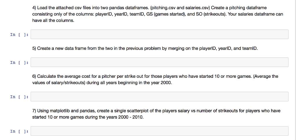 Python Merge Csv Files By Column