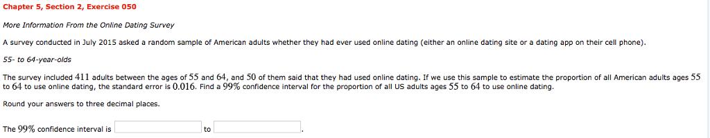 dating online tinder