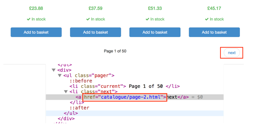 Write A Python Function GetFullData() To Do The Fo