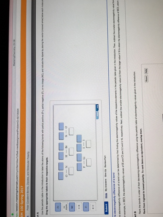Solved Tpshsession Nex18assignmentproblemid 82735504 Em