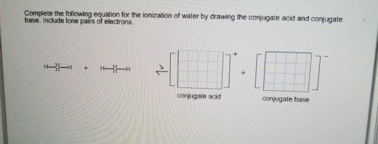 Solved: | Chegg.com