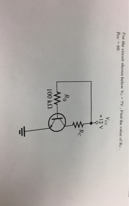 Ecg Circuit Diagram