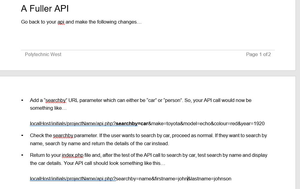 HELP I Need To Create Php Files Using Phpstorm Tha