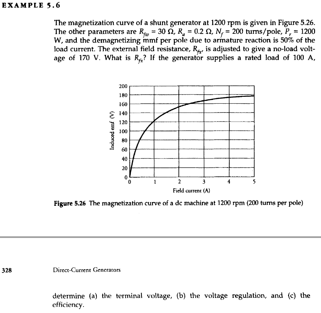 Argent D60 110kg Aimant de R/écup/ération avec Aimant en N/éodyme /à Oeillet pour la P/êche Magn/étique et la R/écup/ération Ejoyous Aimant de R/écup/ération
