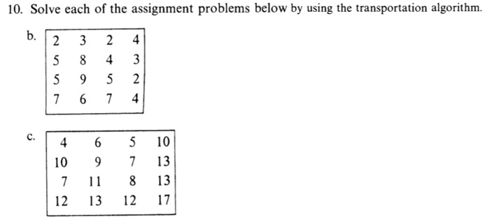 different essay example division classification