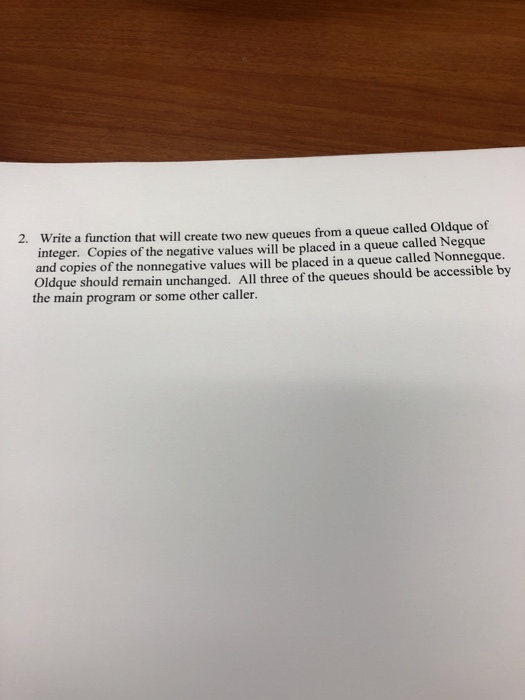 financial research paper year paper