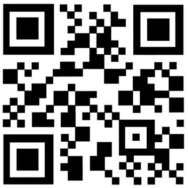 Solved: Your Task Is To Make A QR Code Image Simulation (s