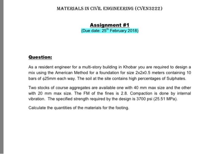 argumentative proposal essay in english literature