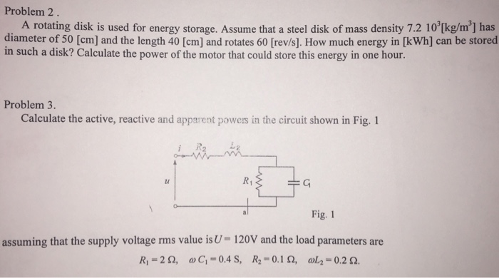 Electrical Engineering Archive Questions From February 05 2017