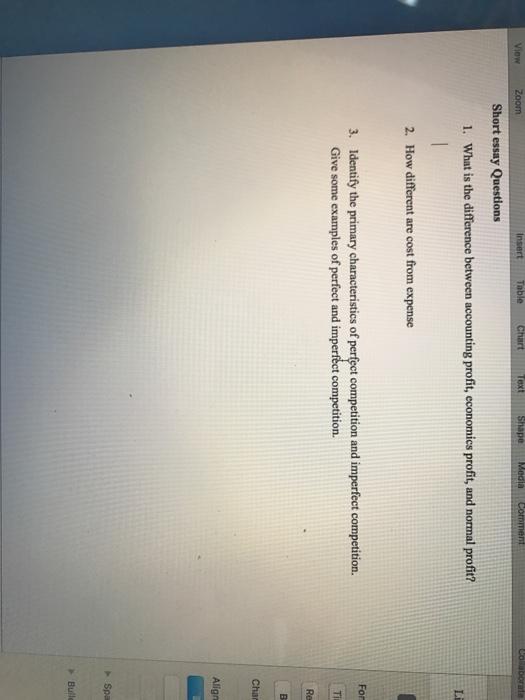 Dissertation de droit constitutionnel mthode