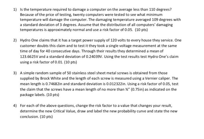 conclusion in using vernier caliper