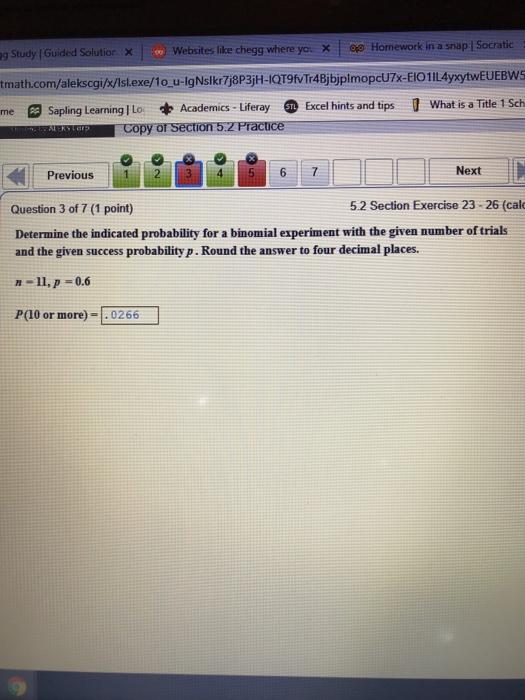 websites like chegg homework help