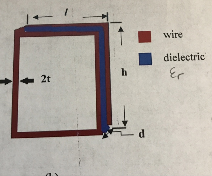 Solved: Find The Inductance And Capacitance Of The Followi ... on honda motorcycle repair diagrams, pinout diagrams, battery diagrams, motor diagrams, smart car diagrams, lighting diagrams, gmc fuse box diagrams, electrical diagrams, sincgars radio configurations diagrams, friendship bracelet diagrams, switch diagrams, electronic circuit diagrams, hvac diagrams, series and parallel circuits diagrams, troubleshooting diagrams, transformer diagrams, engine diagrams, led circuit diagrams, internet of things diagrams,