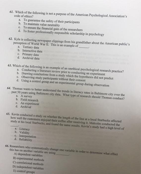 a level microeconomics essay questions