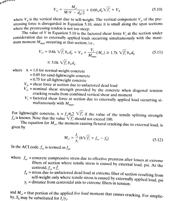 Dissertation of gerald loweth