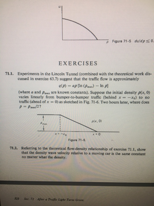 Solved: 71 1 Please Provide Full Answer Mathematical Model