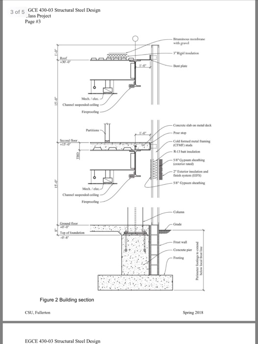 two story office building plans. Beautiful Building Media2Fba42Fba4d824a30be4b969e5dd9 And Two Story Office Building Plans N