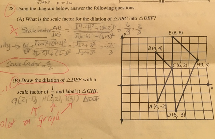 Solved  Using The Diagram Below  Answer The Following Ques