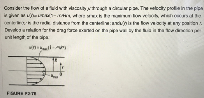 an introduction to the velocity and direction of the flow of fluids in the body Introduction of fluids - fluid mechanics video tutorial - fluid mechanics video tutorials for gate, ies, and other psus exams preparation and to help mechanical engineering students covering properties of fluids, pressure measurement, hydrostatic forces of surface, viscosity, pascals law.