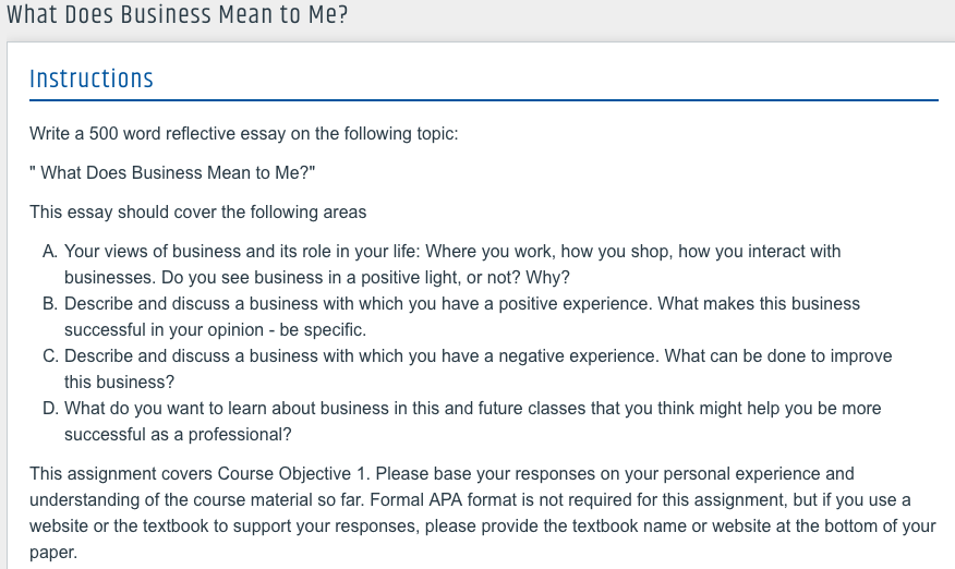 what does please me mean