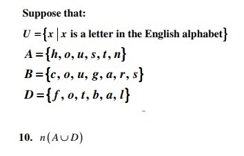 Solved: Suppose That: V -(x R Is A Letter In The English A