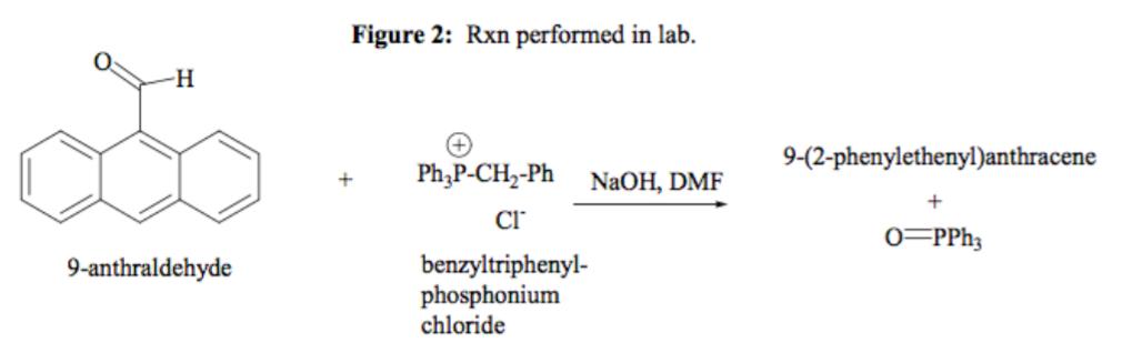 O 9 2 Phenylethenyl