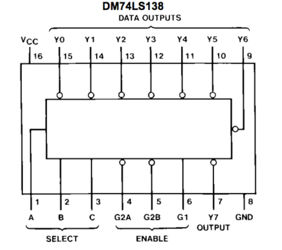 Draw A Schematic For Anautomatic Sequencer Com Traffic Signal Sequential Timer Circuit