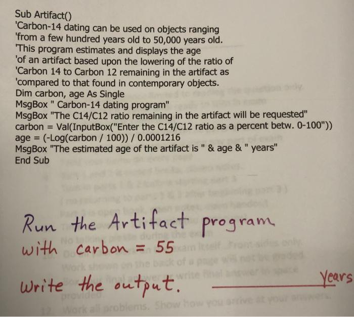 Carbon dating senaste 50000 år Dating tempel TX