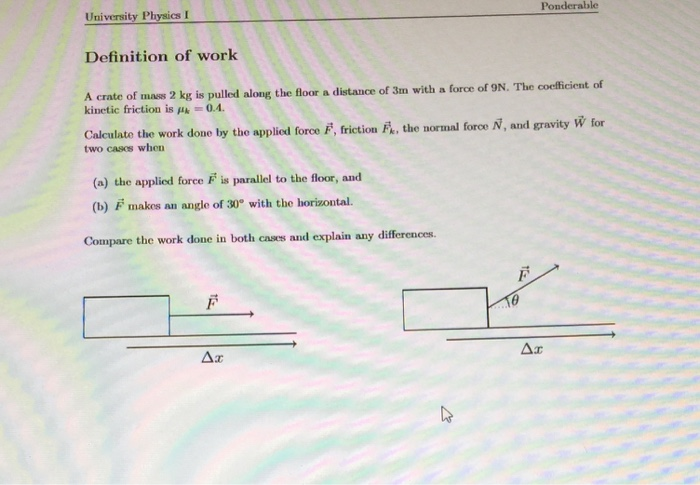 sample of essay writing pdf quora
