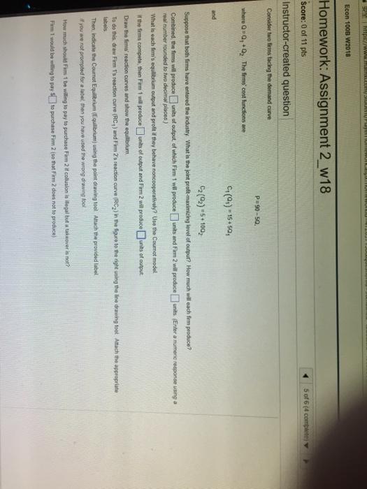 Online proofreading courses australia