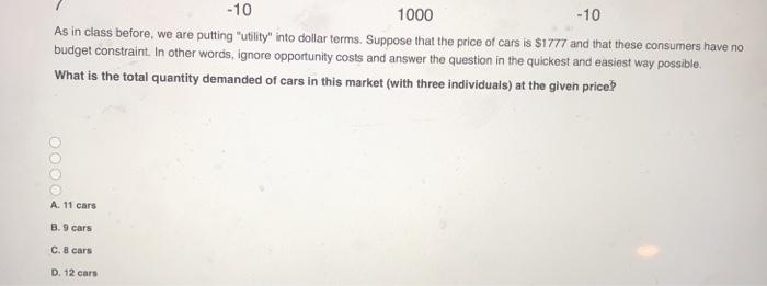 Solved: Events Wap Apply Searcv Eggie Question 8 Of 38 Num