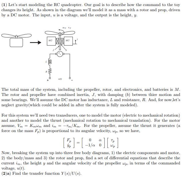 Rc Motor Wiring Diagram. . Wiring Diagram on