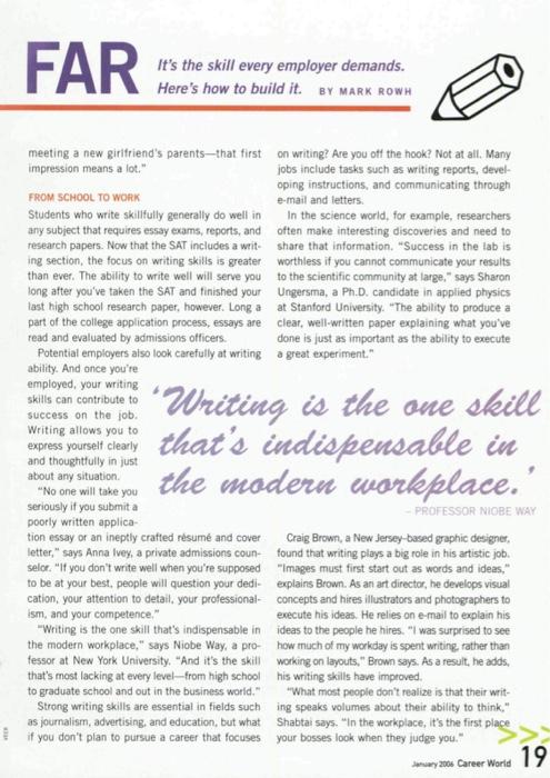 Esl reflective essay writer service gb